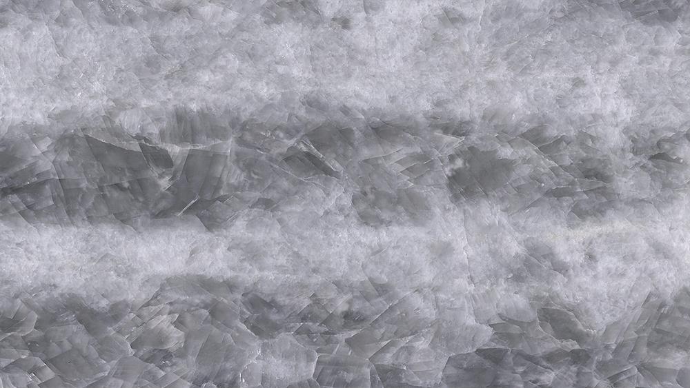 Natural Quartzite for Countertops