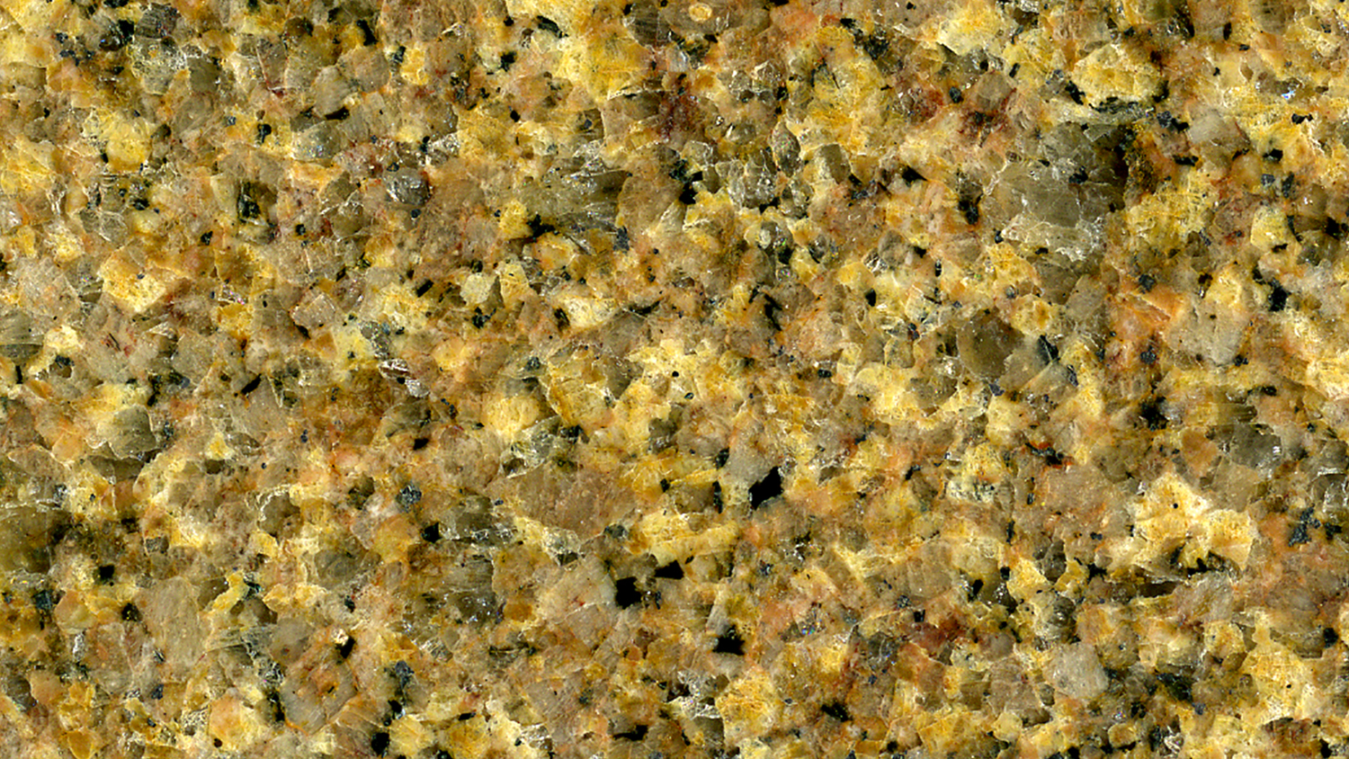 Gallery of Natural Granite Stone Photos With Names