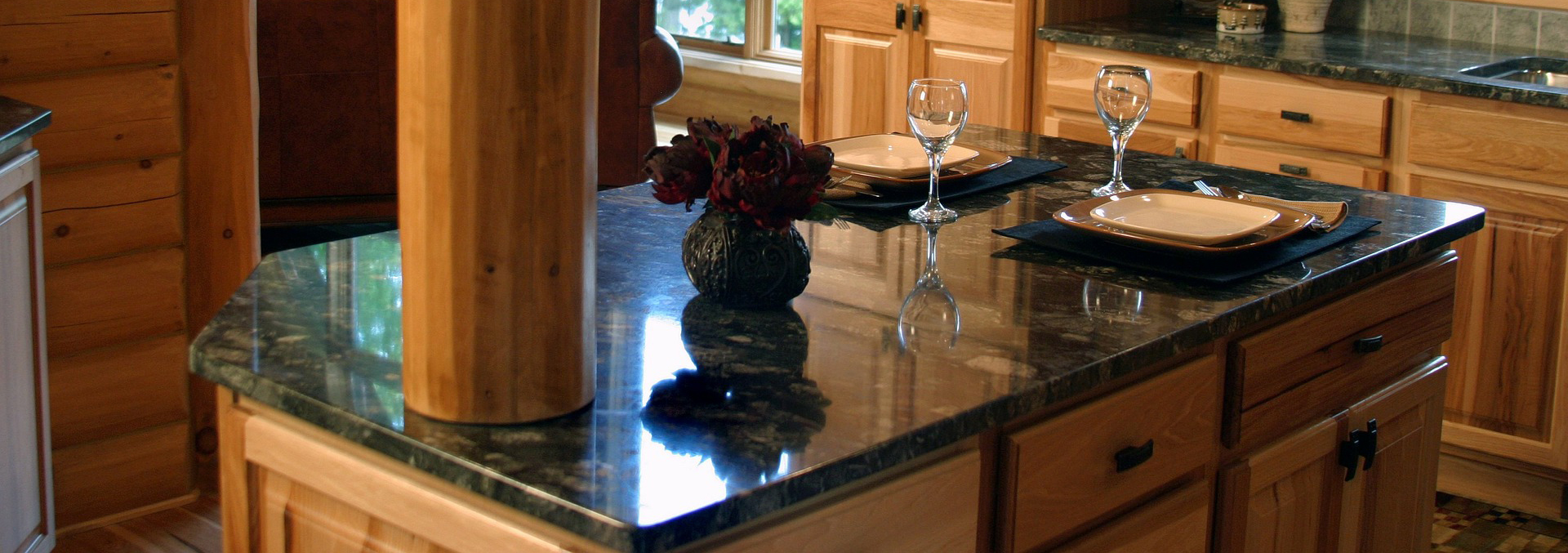 the v stones granite kitchen saura countertop dutt choose great color prices right