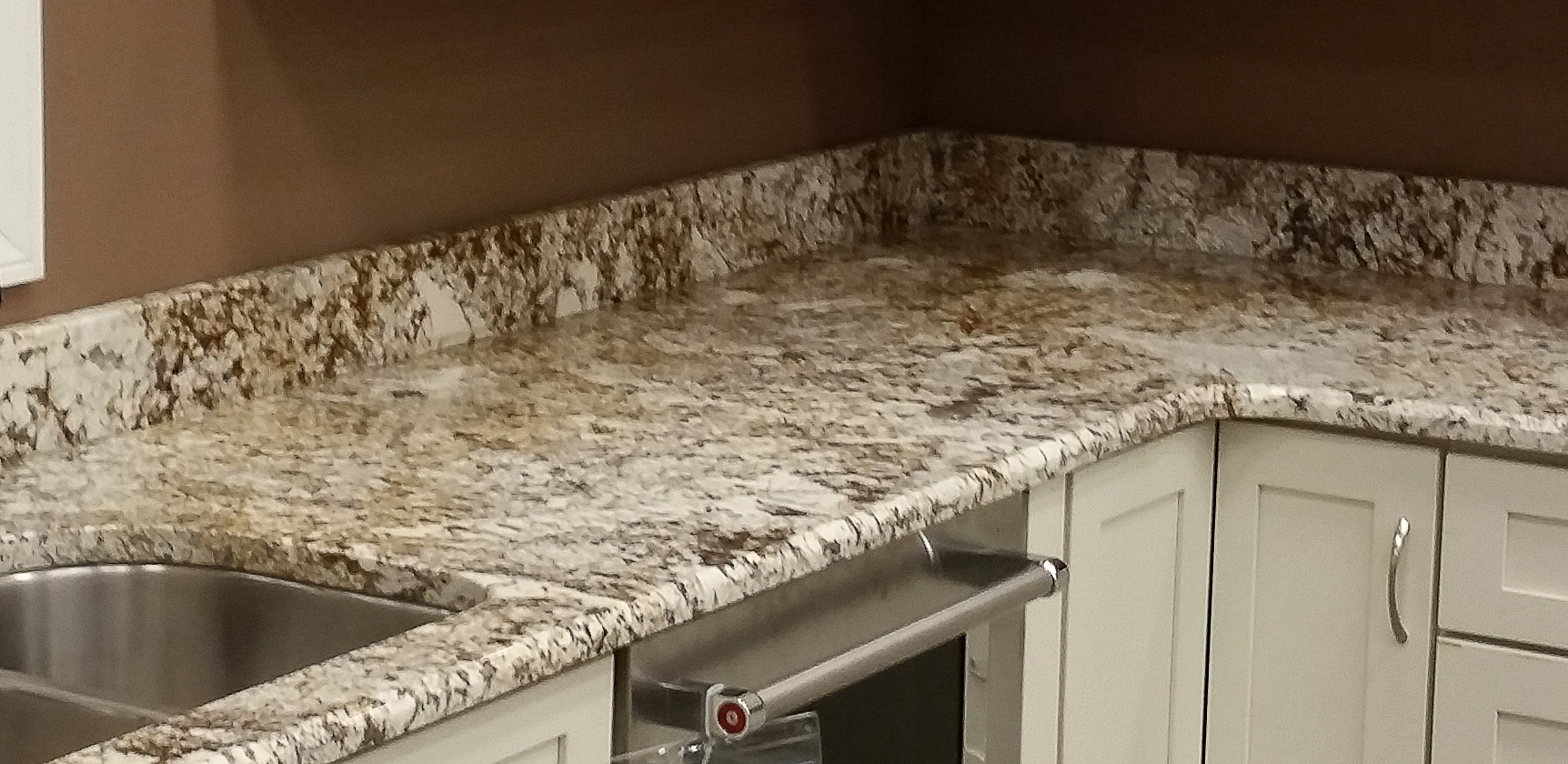 kitchen quality countertops heirloom tx what is unmatched quartz dallas granite in grey republic