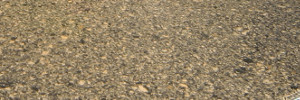 Engineered Stone Texture