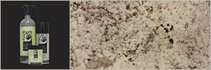 Stone Care For Granite